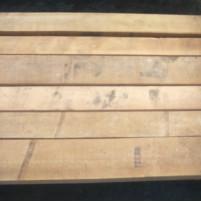 Дуб 0,5-0,9м. сорт 0-1. толщина 30 мм, влажность 8-10%