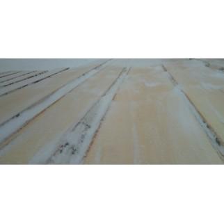 Береза, необрезная доска естественной влажности, толщина 25/28/30/40/50 мм, ширина 50-200мм, длина 2000-4000мм.