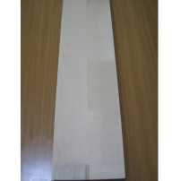 Мебельный щит сращенный из березы, толщины 14/16мм, сорт АВ
