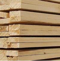 Береза, сорт АВ, влажность 8-10%, толщина 28 мм, ширина 75-150мм, длина 1800-3000мм.