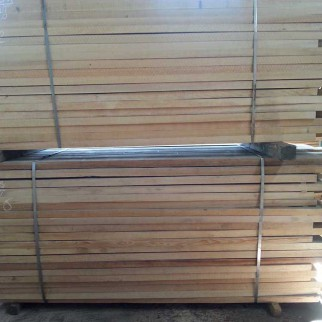 Бук 0,5-0,9м. сорт ABC, толщина 50 мм.