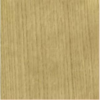 Мебельный Цельноламельный щит Бук, толщина 40 мм, сорт А/В