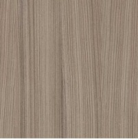 Шпон Лиственница, толщина 0,70мм., ширина от 120мм., размер 2,10-4,00 кв.м.