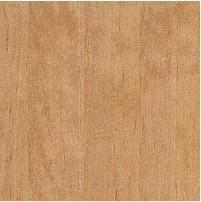 Шпон Ольха, толщина 0,60мм., ширина от 120мм., размер 2,10-4,00 кв.м.
