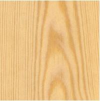 Шпон Сосна, толщина 0,70мм., ширина от 120мм., размер 2,10-4,00 кв.м.