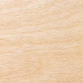 Шпон Клен, толщина 0,60мм., ширина от 120мм., размер 2,10-4,00 кв.м.