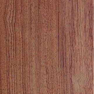 Мебельный Цельноламельный щит дубовый, толщина 20 мм, сорт А/В - 0/1